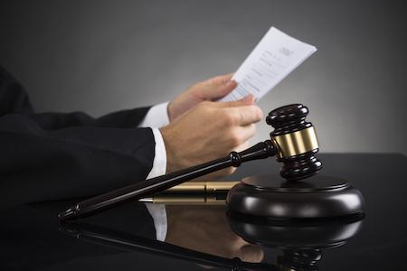 New Washington State Esthetic Laws | Washington Laser Institute