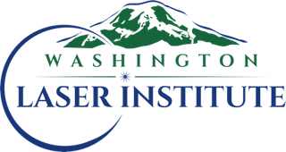 Washington Laser Institute